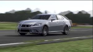 lexus is 250 jeremy clarkson 2013 lexus gs350 f sport top gear track youtube