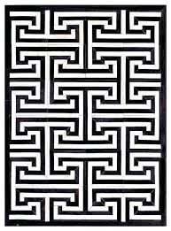 Black White Rugs Modern Black And White Rugs Black And White Rugs Furniture Black White