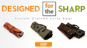 kitchen knives to go chef knives best handbags home boldric culinary luggage