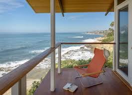 Modern Beach House Modern Beach House By Eddie Lee Homeadore
