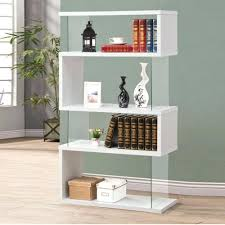 Bookcases Walmart Bookcase Floating Bookshelves Walmart Floating Bookshelves