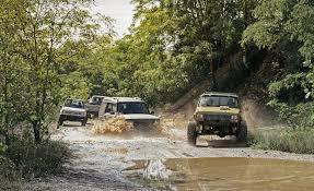 mud jeep cherokee 1990 geo tracker 1979 ford f 150 custom 2004 land rover