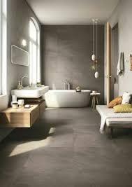 ideas for bathroom design room decor ideas bathroom ideas luxury bathroom black bathroom