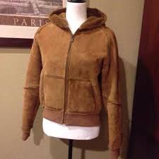 ugg jackets sale 1 hr sale ugg jacket has been worn still in condition