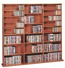 Large Dvd Storage Cabinet Best 25 Dvd Storage Units Ideas On Pinterest Dvd Unit Homemade