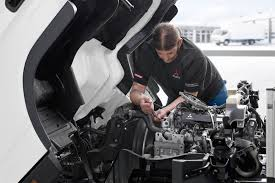 mercedes benz repair and maintenance rygor rygor