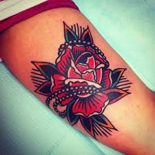 25 beautiful virginia tattoo ideas on pinterest geometric
