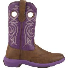 womens boots purple durango rebelicious s boots style rd024