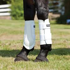 sport riding boots horse sport boots smartpak