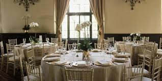table and chair rentals sacramento ca the sutter club weddings get prices for wedding venues in ca