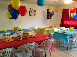 74 best Curious George Themed Baby Shower images on Pinterest