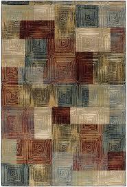 surya napa nap 1031 rugs rugs direct