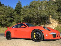 2 gt3 color poll page 9 rennlist porsche discussion forums official 991 2 gt3 release confirmed 500hp 4 0 u0026 manual option