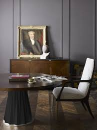 jean louis deniot baker furniture parisian design