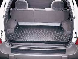 jeep patriot cargo mat husky jeep patriot cargo liner autotrucktoys com