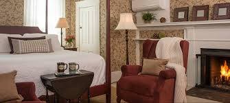 double suite perfect for weekend getaways on cape cod