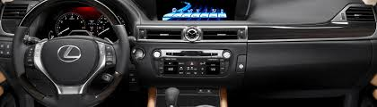 lexus warranty enhancement lexus gs dash kits custom lexus gs dash kit