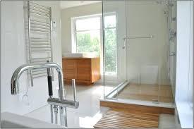 teak bathroom vanities u2013 justbeingmyself me