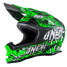 oneal motocross jersey o neal 7series menace evo mx motocross helmet buy cheap fc moto