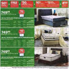 black friday ads 2017 sears sears mattress black friday 2016 ad scan buyvia