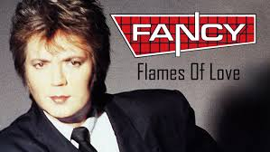 fancy photo albums fancy flames of album 1988 album