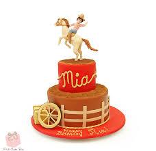 childrens cakes ladybug baby shower cake ideas fresh childrens cakes specialty