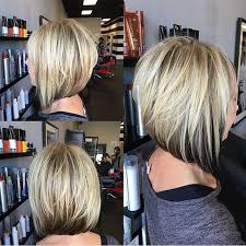 bolnde highlights and lowlights on bob haircut image result for inverted bob with highlights and lowlights