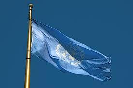 Flags Of Nations Images Flagge Der Vereinten Nationen