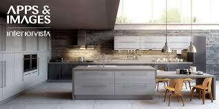 kitchen ideas grey feasible kitchen ideas grey for enhancing its decorations