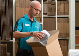 shipping services in the u s the ups store
