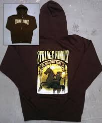 hoodies and jackets u2013 strange famous records