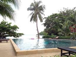 starlight koh phangan thong nai pan yai thailand booking com