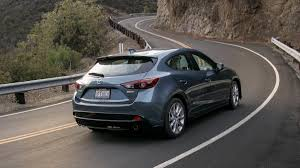 what country made mazda mazda mazda3 car news and reviews autoweek