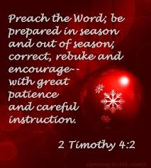 587 best christmas begins with christ images on pinterest