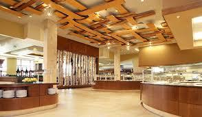 cedar plank buffet resort dining spirit mountain casino