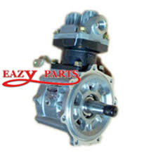 sx0804402 brake air compressor japanese truck replacement