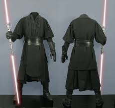 Sith Halloween Costume 20 Sith Costume Ideas U2014no Signup Required Sith