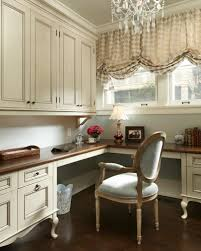 Basement Office Remodel by Home Office Traditional Home Office Decorating Ideas Powder Room