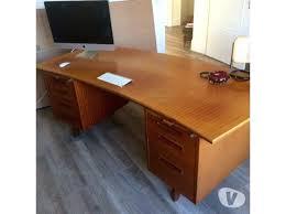 bureau vintage scandinave bureau vintage scandinave bureau vintage clasf bureau style