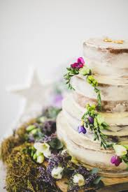 wedding cake layer wedding cake ideas whimsical weddings