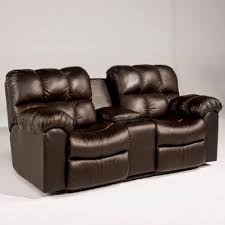 Bernhardt Sofa Reviews by The Best Reclining Sofas Ratings Reviews Bernhardt Weston Double