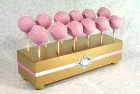 cake pop stands gold cake pop stand wedding cake pop holder cake pop stand