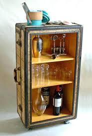 home design app hacks creative liquor cabinet ideas ad home bar home design app hacks