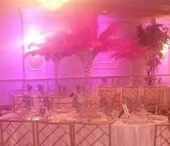 Table Decorations With Feathers Best 25 Zebra Centerpieces Ideas On Pinterest Diy Zebra Party