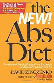 the abs diet eat right every time guide amazon com books