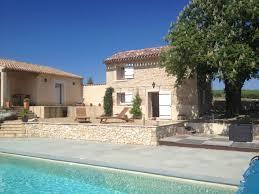 rental cottage our rental cottage terroirs d isabelle bruno