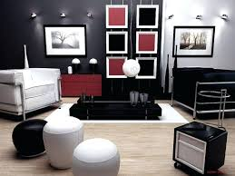Home Decorating Tips For Beginners Home Decor Basic U2013 Dailymovies Co