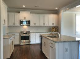 inexpensive white kitchen cabinets kitchen inexpensive white kitchen cabinets kitchen design blogs