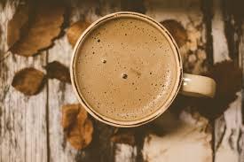 Types Of Coffee Mugs Free Coffee Stock Photos Pexels Free Stock Photos