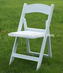 Rent Garden Chairs Dining Room Awesome Rent White Folding Chairs Wedding Webitnw Com